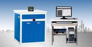 液晶数显全自动杯突试验机