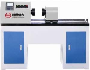 200Nm-200Nm测试弹簧扭转角手动试验机