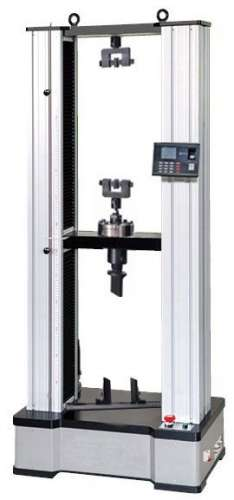 微机控制式人造板试验机