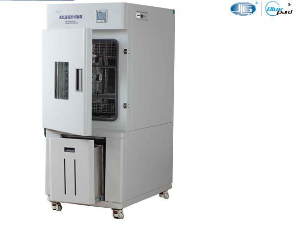 高低温试验箱注意事项及保养方法详解_0